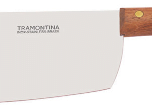"""Hachuela Cocina 8"""" Dynamic Tramontina 22872008"""
