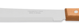 "Cuchillo Cocina 5""Dynamic Tramontina 22901005"