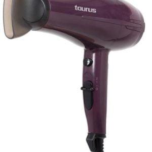 Secadora de cabello Fashion1800