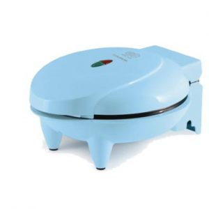 Máquina Donuts Taurus M96002400
