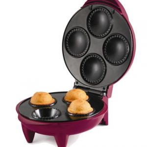 Máquina para Cup Cakes M96002600