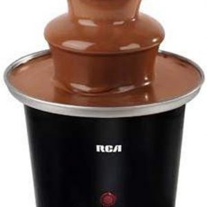 Mini Fuente de Chocolate RC-17