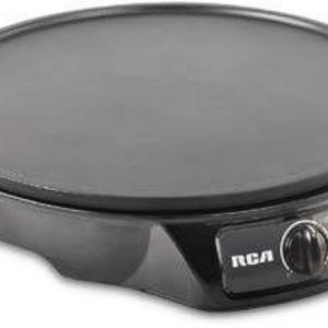Crepera RCA RC-603