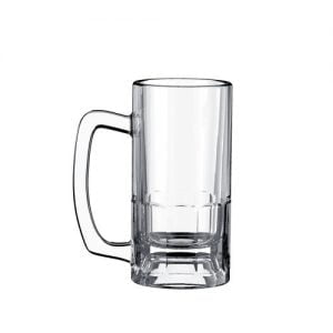Tarro Cervecero Vicrila 1L