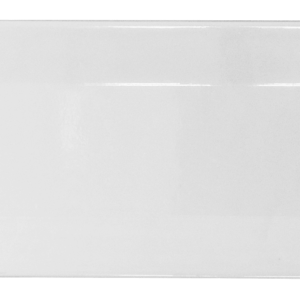 81899 Bandeja Réctangular de 32 x 9 cm de
